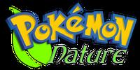 Pokemon Nature, Pokemon Flare, and Pokemon Aqua