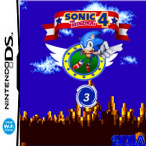 File:Sonic43cover.jpg