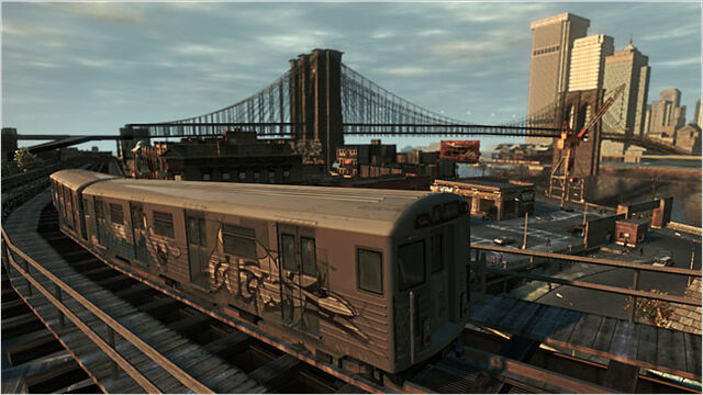 File:Train GTAIV.jpg