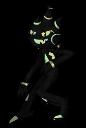 Virus SI