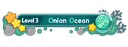 270px-KRtDL Onion Ocean plaque