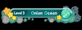 File:270px-KRtDL Onion Ocean plaque.png