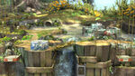 640px-Garden of Hope press image