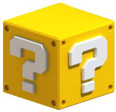 File:Question Block.jpg