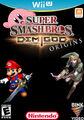 Thumbnail for version as of 19:50, September 30, 2012