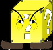 BlockImposter