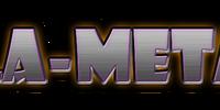 Ella-Metals (Series)