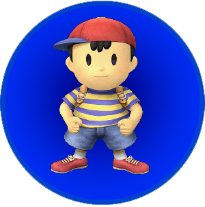 File:Ness main medal.png