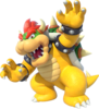 91px-Bowser - Mario Party 10