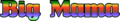 BigMama Logo