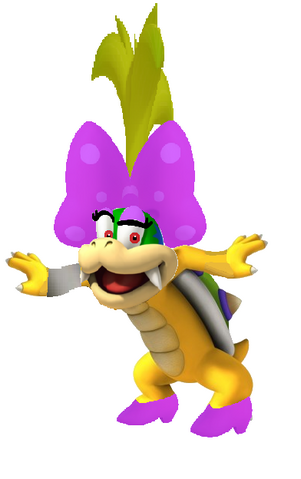 File:DollyKoopa.png