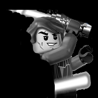 File:File-LegoSSBM.png
