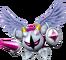 Galacta Knight (Super Smash Bros