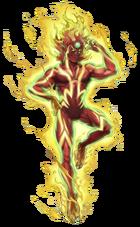 Phyrron