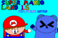 Thumbnail for version as of 11:28, November 16, 2012