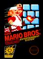Thumbnail for version as of 16:15, November 22, 2012