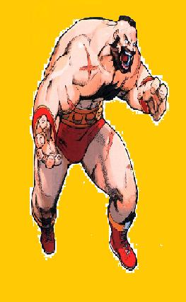 File:Zangief1.jpg