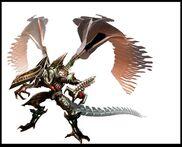 741px-Omega Ridley Art