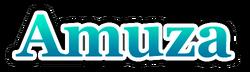 AmuzaFont