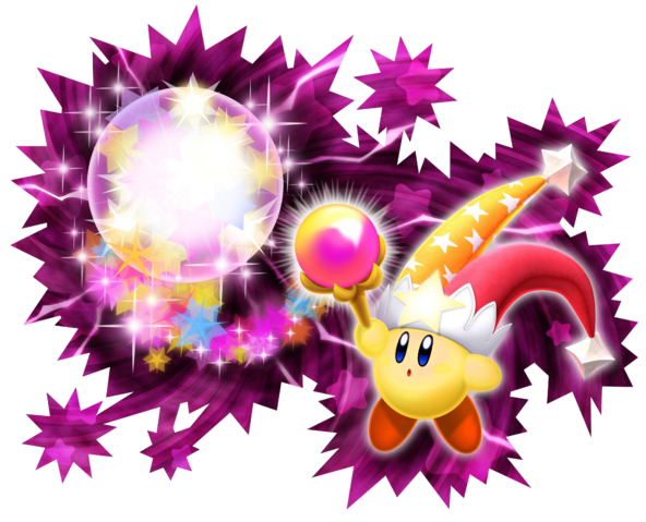 File:Flare Beam Kirby KDL3D.png