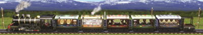 File:MTO- Toy Train.png