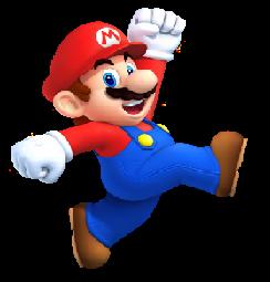 File:Mario NSMB.SSM.png