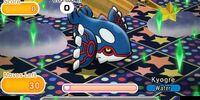 Pokémon Shuffle 2