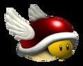 Thumbnail for version as of 00:37, November 19, 2011