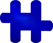 HeroRank