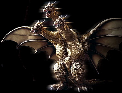 File:KingGhidorah02.jpg