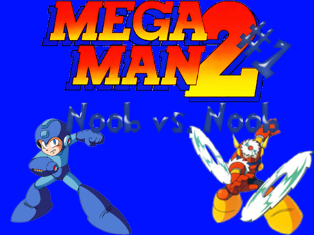 File:MegaMan2Play1.png