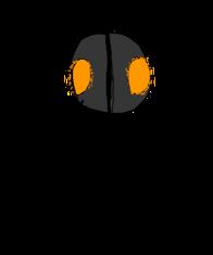 Melchalinate