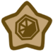Terra Ability Star New