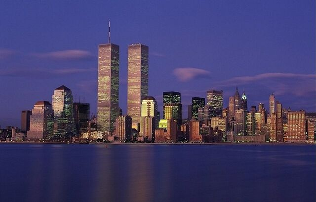 File:Twin Towers.jpg
