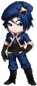 Character 62
