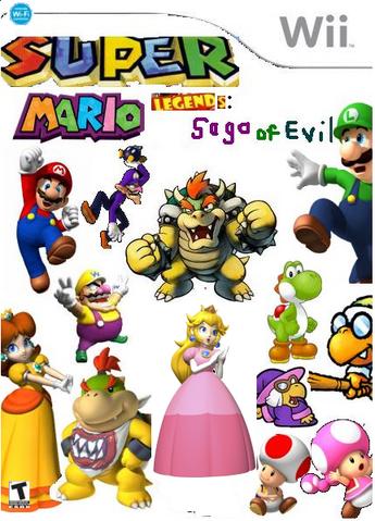 File:Super Mario Legends.png