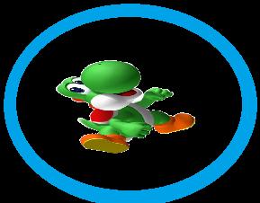 File:Yoshi Icon..png