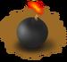 ConscriptExplosive