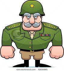 File:General Alfred.jpg