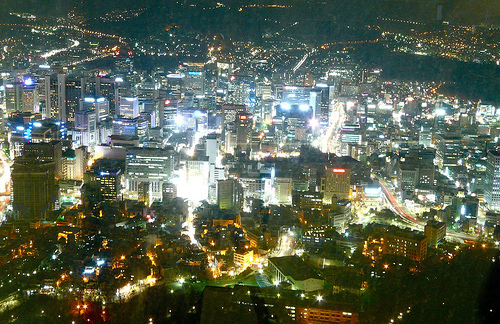 File:Seoul night.jpg