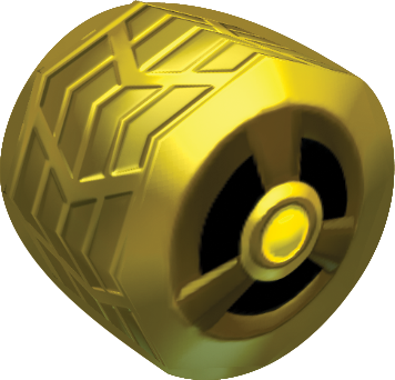 File:Gold Tires.png