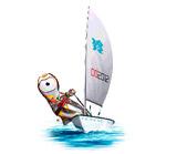File:Sailing.jpg