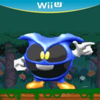 Sneezy WiiU Boxart BX
