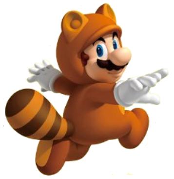 File:Tanooki Mario EPIC.png