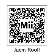 File:HNI 0065.jpg