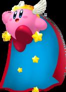 Hi Jump Kirby KDL3D