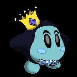 King Dee