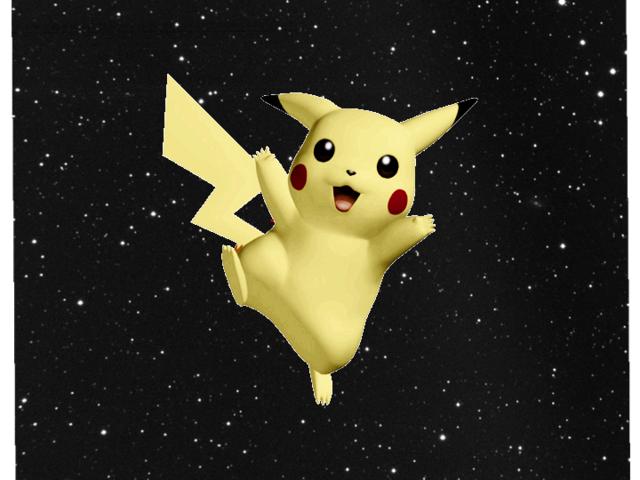 File:Pika Art.png