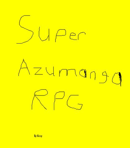 File:Super Azumanga RPG cover.PNG