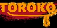 Toroko